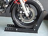 Motorradständer Motorradwippe kompatibel mit HUSQVARNA Svartpilen 701 2018-2020 HQV701