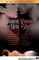 Women and Men / Women and Men 2 (Double Feature)