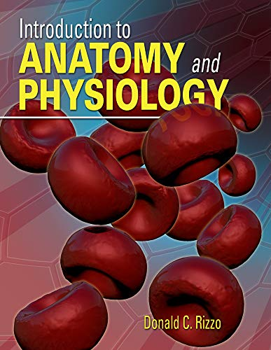 Introduction to Anatomy and Physiology (New Releases for Health Science)