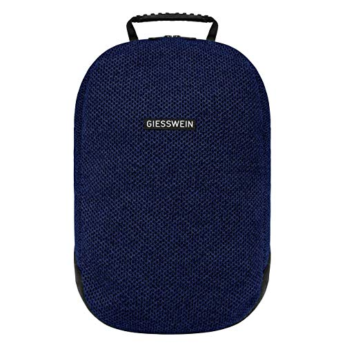 GIESSWEIN -   Recycled backpack