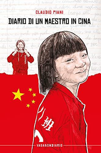 Diario di un maestro in Cina