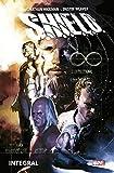 S.H.I.E.L.D. de Jonathan Hickman y Dustin Weaver Integral