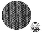 Zoom IMG-2 arrediamoinsieme nelweb tappeto cucina cuori