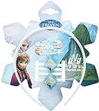Disney Frozen Hair Accessories
