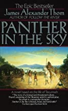 Panther in the Sky: A Novel based on the life of Tecumseh