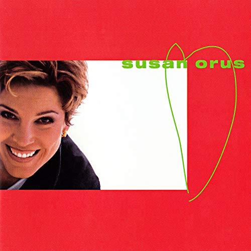 Susan Orus