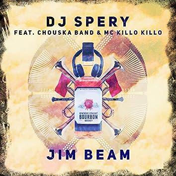 Jim Beam (feat. Chouska Band, MC Killo Killo)