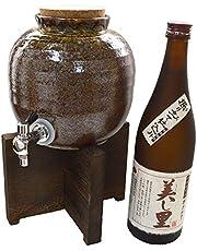 九州 鹿児島 芋焼酎 小鹿酒造