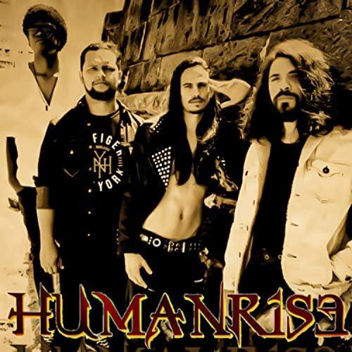 HUMANRISE