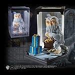 La Noble Collection Des Créatures Magiques Démantelées