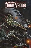 Star Wars - Dark Vador (2015) T04 - En bout de course (Star Wars : Dark Vador t. 4) - Format Kindle - 8,99 €