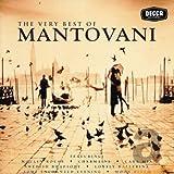 The Very Best Of - Mantovani