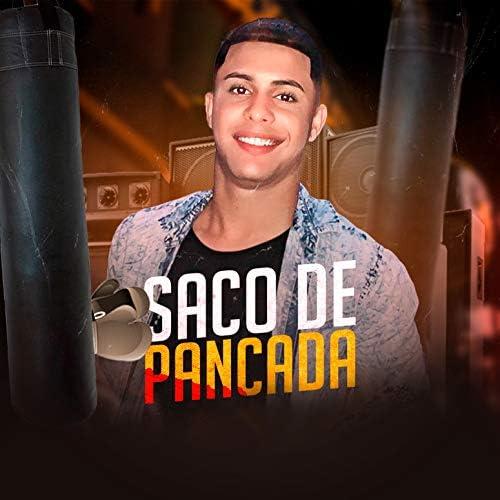 Suian Alves
