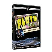 Nova: Pluto Files [DVD] [Import]