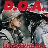 Loggerheads [12 inch Analog]