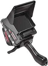 RIDGID 45138 SeeSnake CS6 Digital Recording Monitor with Capture to USB for All SeeSnake Video Inspection Camera Reels (Battery Sold Separately)