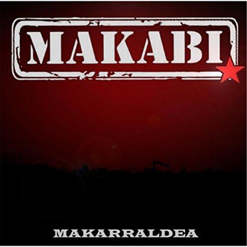 Makabi