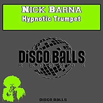 Hypnotic Trumpet