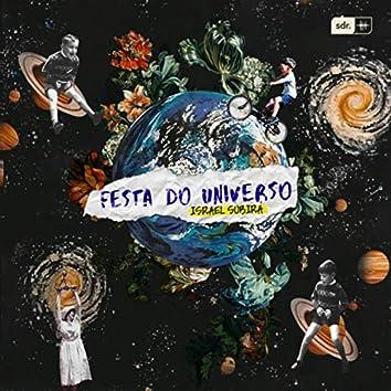 Festa Do Universo