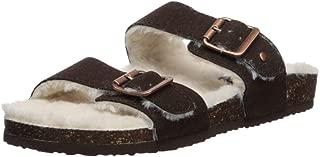 Women's Brando-f Slide Sandal