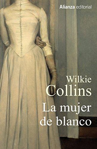 La mujer de blanco (13/20)