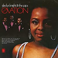 Standing Ovation by GLADYS & THE PIPS KNIGHT (2013-11-26)