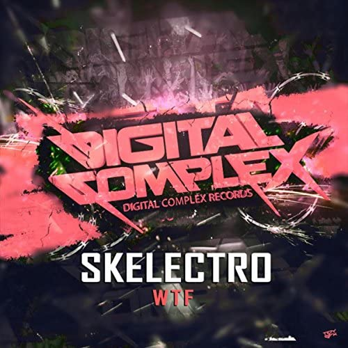 Skelectro