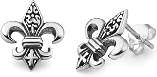 Best new lily jewelry Reviews