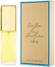 Estee Lauder Private Collection Eau de Parfum Spray for Women 50ml