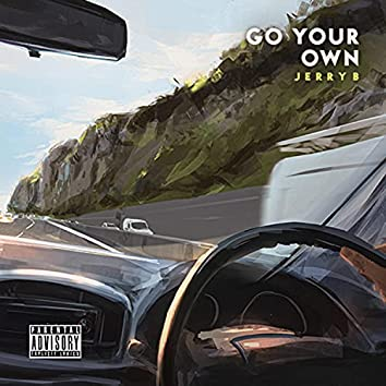 Go Your Own