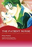 The Patient Nurse: Harlequin comics (English Edition)