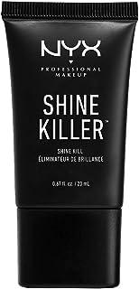 NYX Professional Makeup Shine Killer, 0.67 Ounce