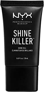 NYX PROFESSIONAL MAKEUP Shine Killer