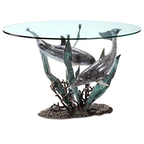 unique coffee tables for sale