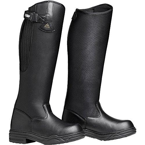 Rider III Boots