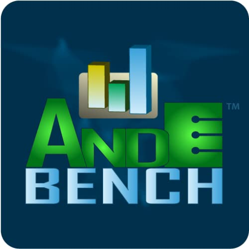 AndEBench