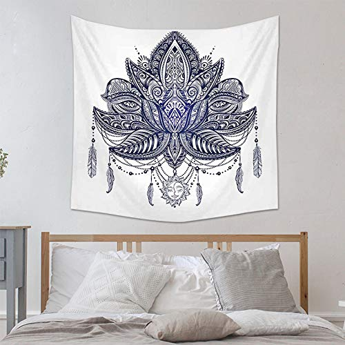 BOBSUY Dreamcatcher sterrenbeeld waarzeggerij Element Tapestry Home Decoratie