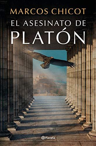 El asesinato de Platn (Autores Espaoles e Iberoamericanos)