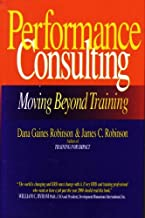 Performance Consulting (CL)