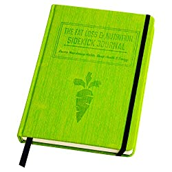 food journal to start vegan diet
