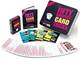 Product Image of the Marvin's Magic - Fifty Greatest Card Tricks Set | Children & Adults Magic Card...