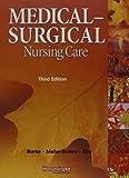Nursign Basics for Clinical Practice + Pearson Nursing Diagnosis Handbook + Medical Surgical Nursing Care + Study Guide for Medical Surgical Nursing C