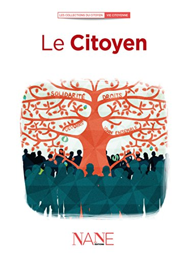 Le Citoyen (Collections du citoyen) (French Edition)