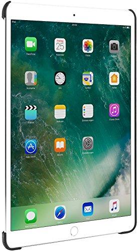 StilGut Cover, Custodia in vera pelle per Apple