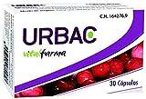 Urbac Solucion 150 ml de Vitalfarma
