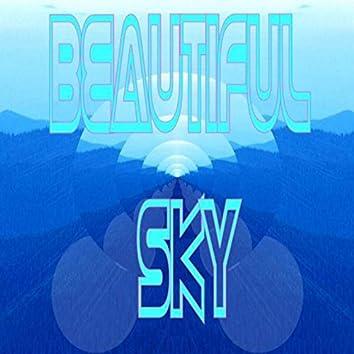 Beautiful Sky EP