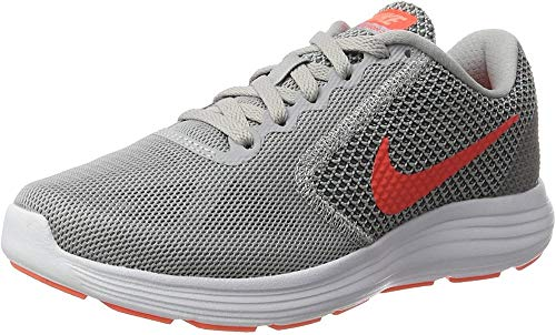 scarpe nike revolution 3