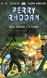 Perry Rhodan n°364 - Seul contre la terre