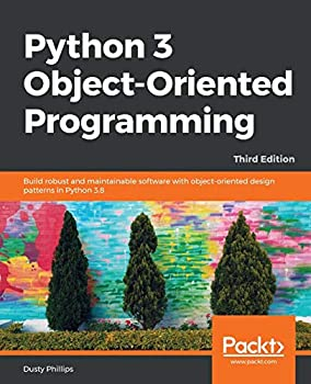 Best python object oriented programming Reviews