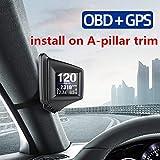 Immagine 1 pedkit indicatore intelligente obd gps